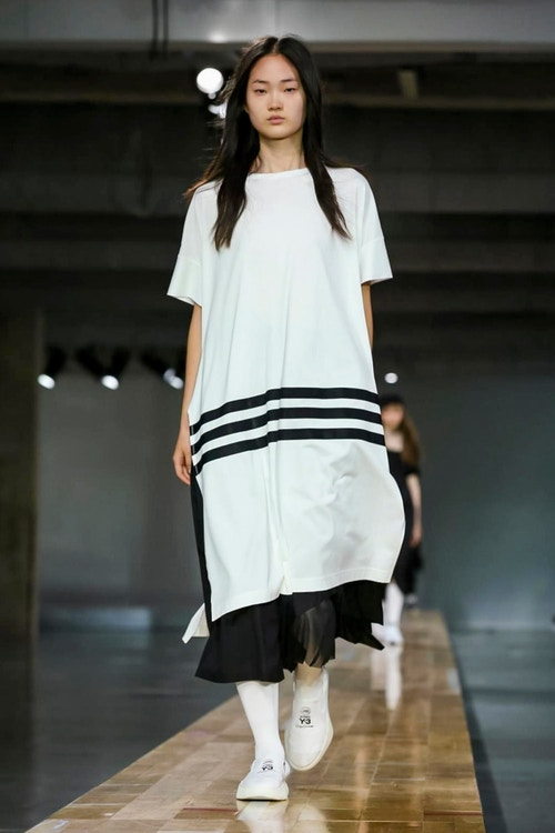 http_hypebeast.com_image_2017_06_y-3-2018-spring-summer-collection-9