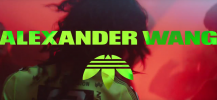 Adidas Originals by Alexander Wang Season 2