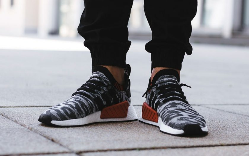 http_hypebeast.com_image_2017_07_On-Feet-Look-adidas-NMD-R2-Harvest-2