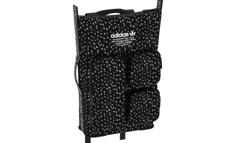 http_hypebeast.com_image_2017_07_adidas-nmd-travel-accessories-fall-2017-001