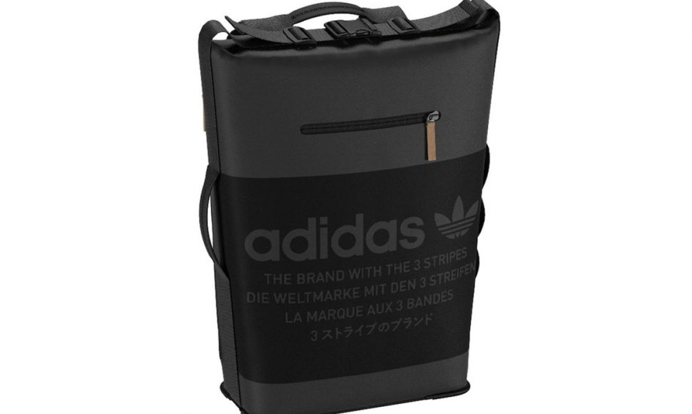 http_hypebeast.com_image_2017_07_adidas-nmd-travel-accessories-fall-2017-003
