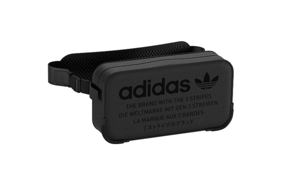 http_hypebeast.com_image_2017_07_adidas-nmd-travel-accessories-fall-2017-007