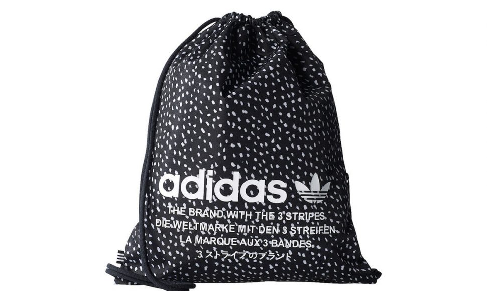 http_hypebeast.com_image_2017_07_adidas-nmd-travel-accessories-fall-2017-010