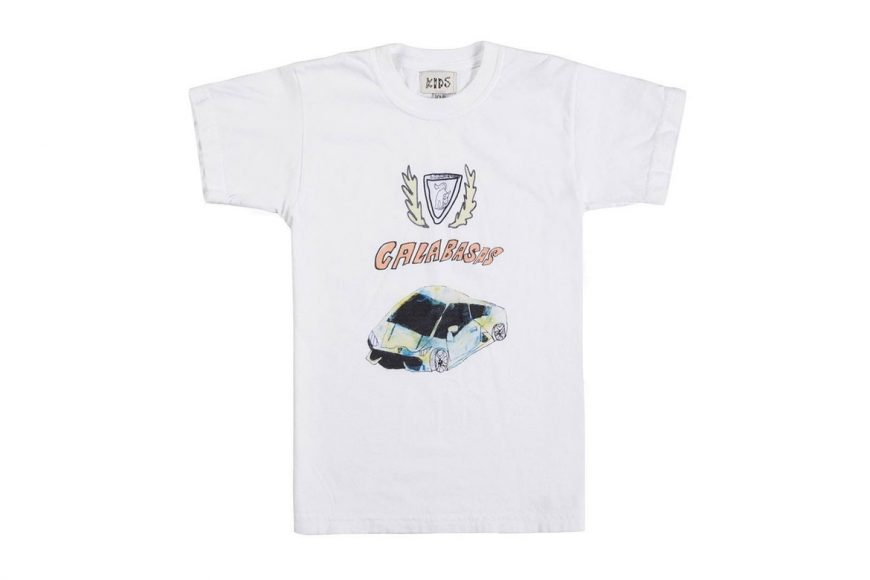 http_hypebeast.com_image_2017_07_kanye-west-kids-supply-second-collection-5