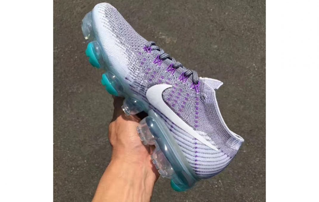 http_hypebeast.com_image_2017_07_nike-air-vapormax-grape-02