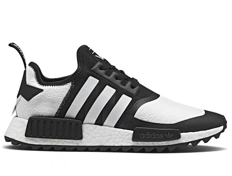 white-mountaineering-adidas-nmd-trail-cg3646