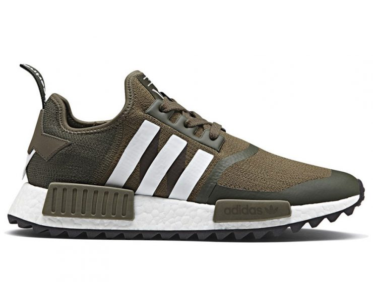 white-mountaineering-adidas-nmd-trail-cg3647