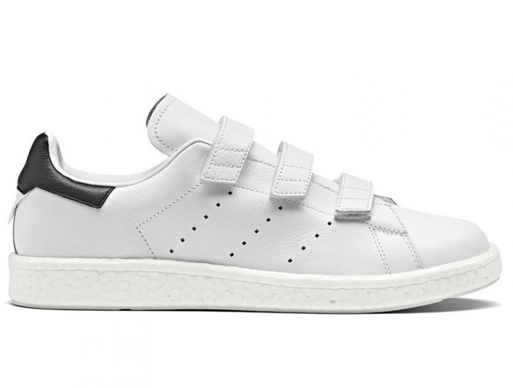 white-mountaineering-adidas-stan-smith-cf-boost-cg3651