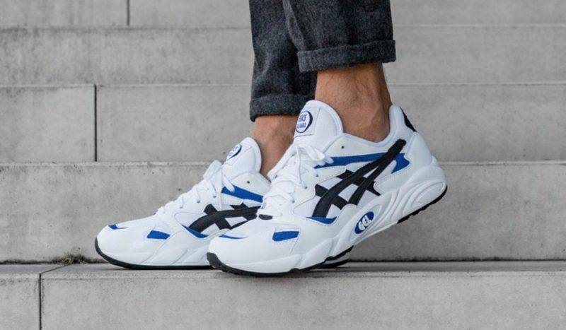 http_hypebeast.com_image_2017_08_asics-finally-bring-back-the-og-gel-diablo-001
