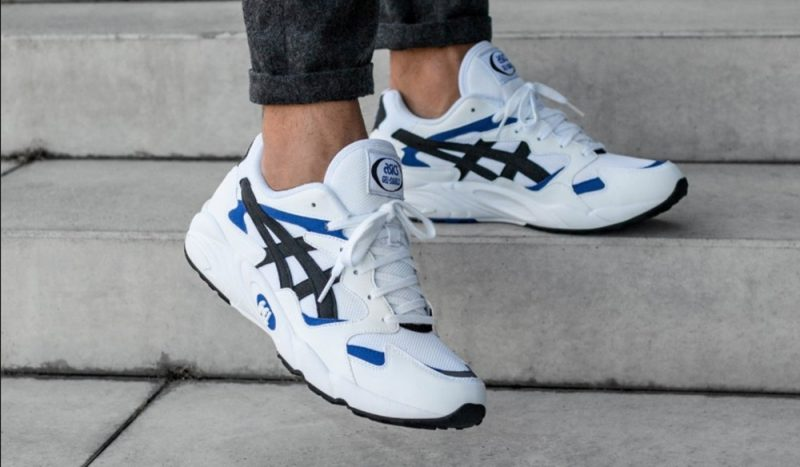 http_hypebeast.com_image_2017_08_asics-finally-bring-back-the-og-gel-diablo-002