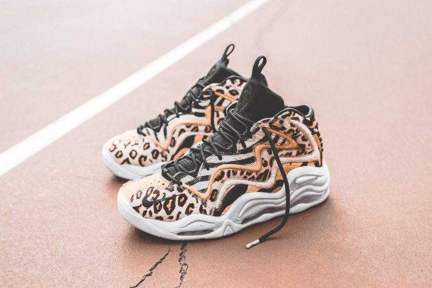 http_hypebeast.com_image_2017_09_kith-pippen-2