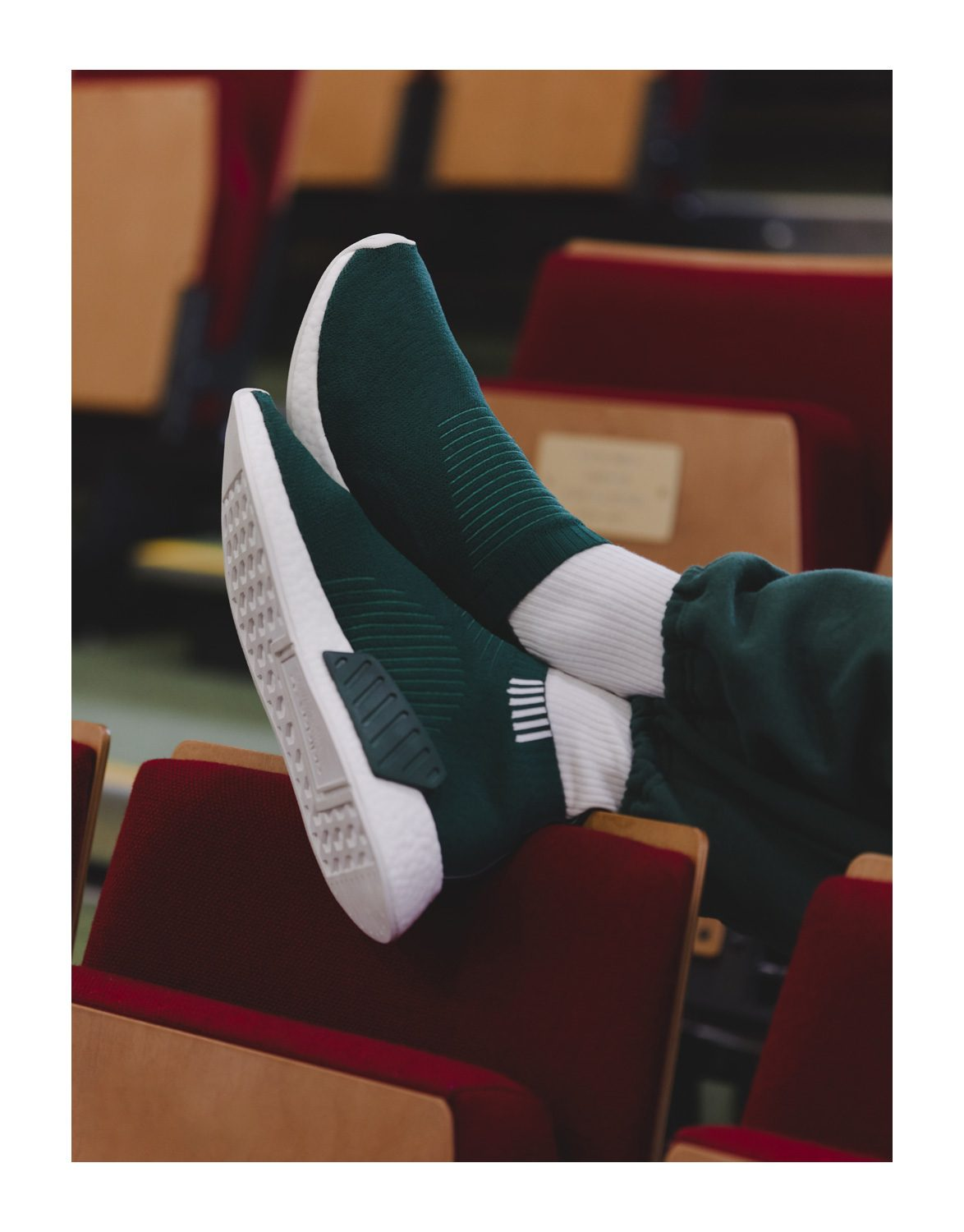 adidas colorate nmd cs2