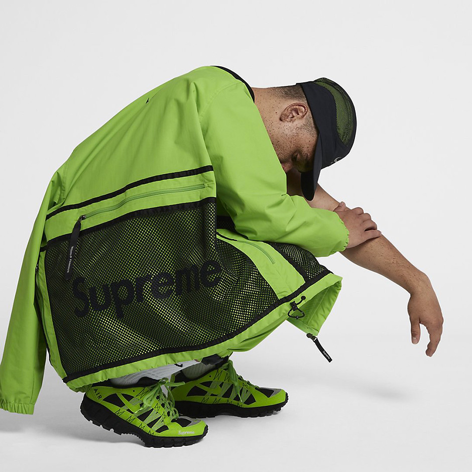 supreme-nike-track-jacket-green