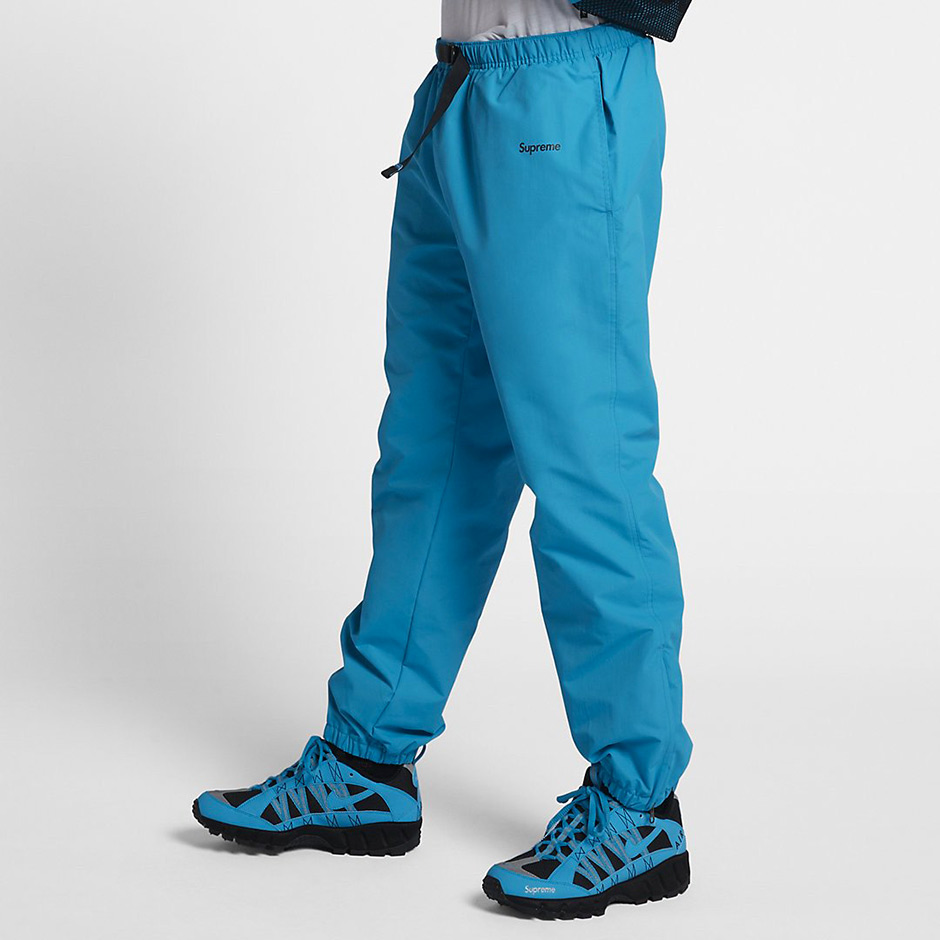 supreme-nike-track-pants-blue