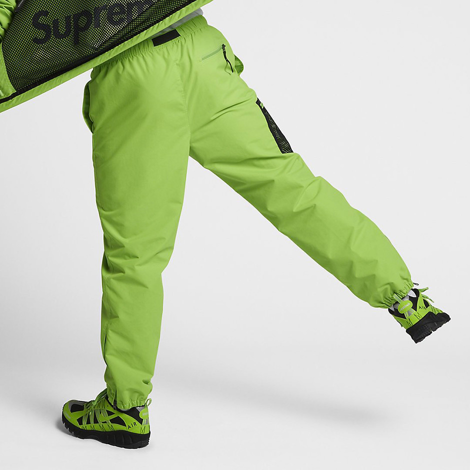 supreme-nike-track-pants-green