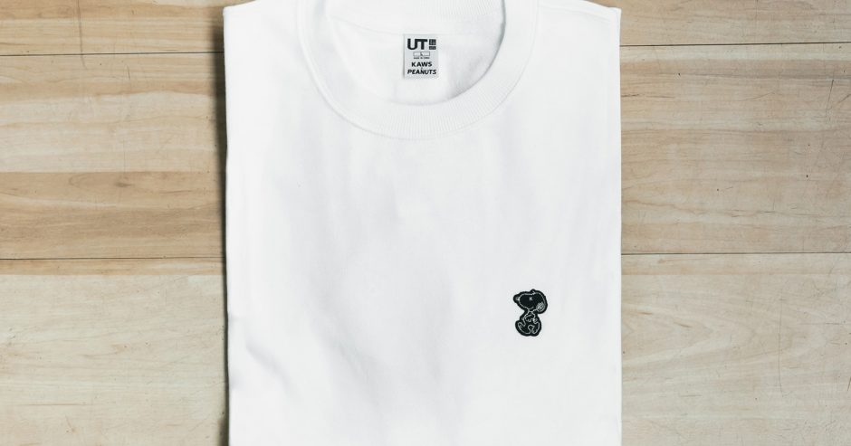 uniqlo-kaws-black-4
