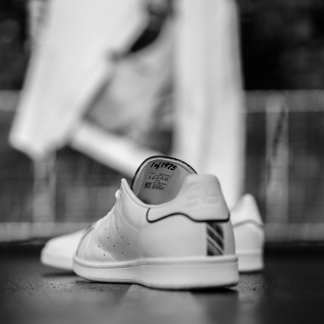 adidas-arthur-ashe-tribute-collection-5