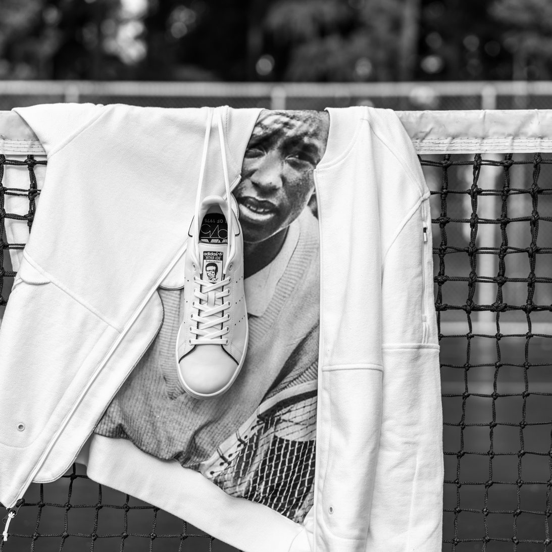 adidas-arthur-ashe-tribute-collection-6