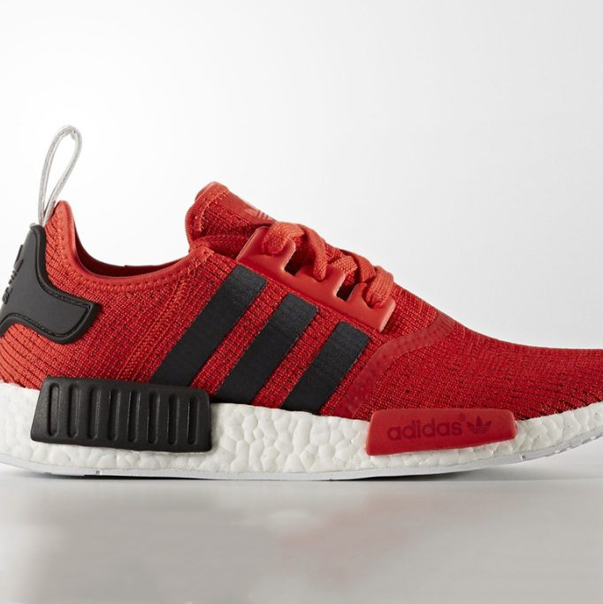 adidas-nmd-r1-preview-march-2017-003