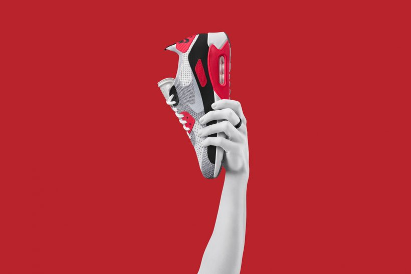 nike-air-max-day-releases-4