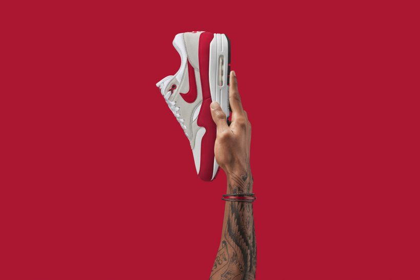 nike-air-max-day-releases-7