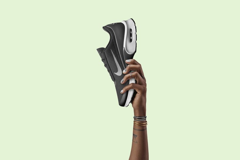 nike-air-max-day-releases-8