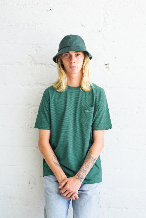 stussy-2017-spring-collection-lookbook-10
