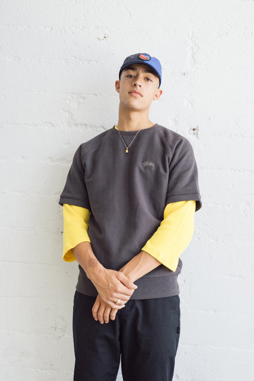 stussy-2017-spring-collection-lookbook-13
