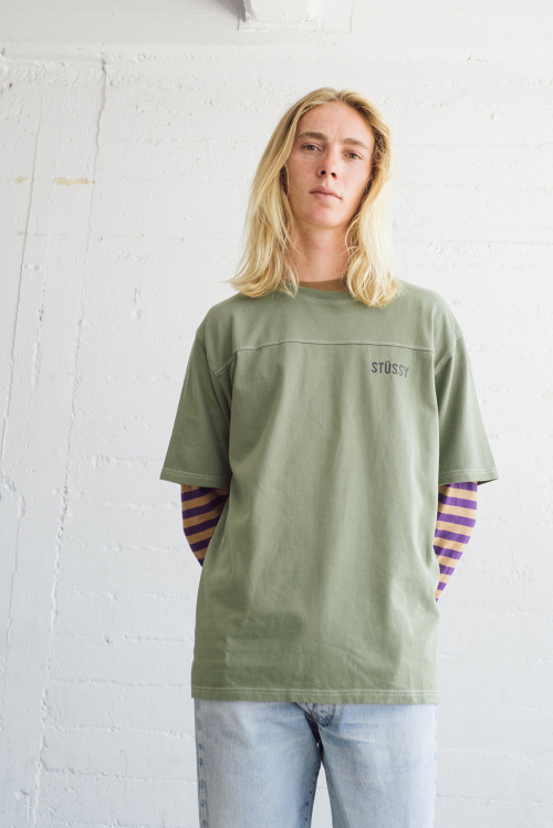 stussy-2017-spring-collection-lookbook-15