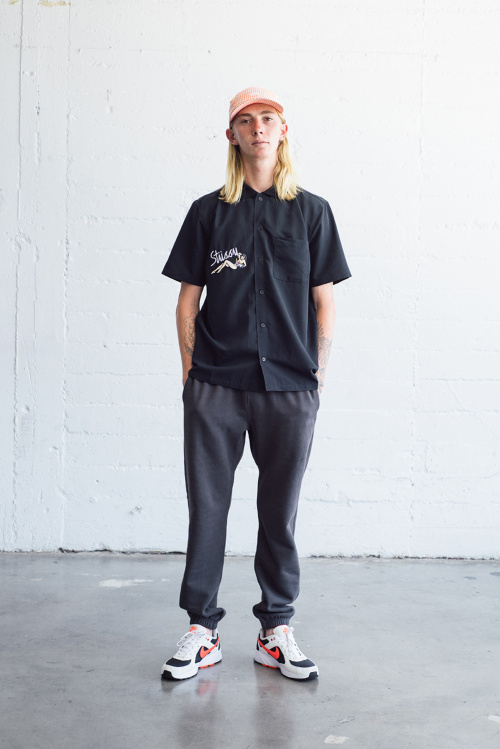 stussy-2017-spring-collection-lookbook-24