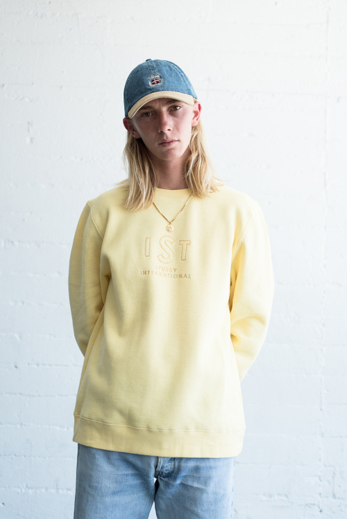 stussy-2017-spring-collection-lookbook-30