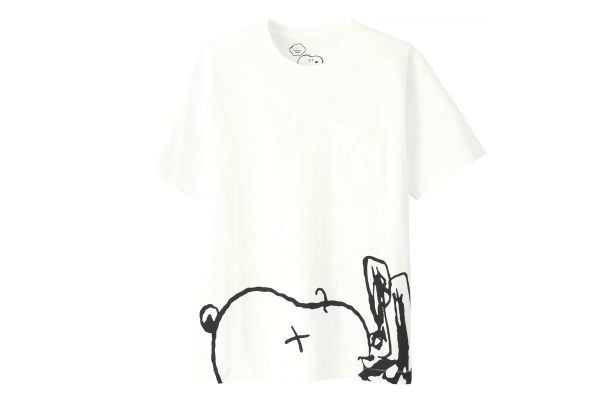 http_hypebeast.com_image_2017_03_kaws-peanuts-uniqlo-ut-collection-complete-look-08