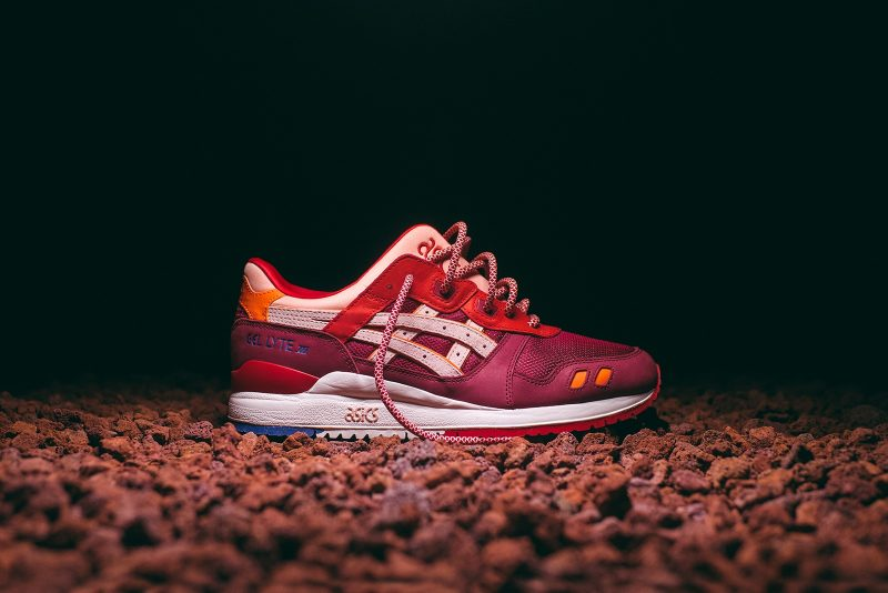 http_hypebeast.com_image_2017_04_ronnie-fieg-asics-volcano-2-0-collection-5