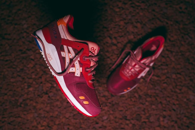 http_hypebeast.com_image_2017_04_ronnie-fieg-asics-volcano-2-0-collection-6