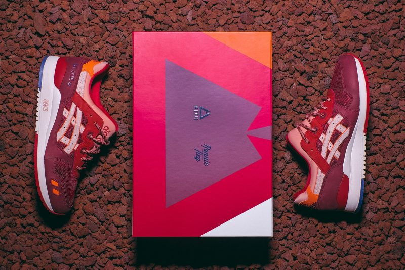 http_hypebeast.com_image_2017_04_ronnie-fieg-asics-volcano-2-0-collection-8
