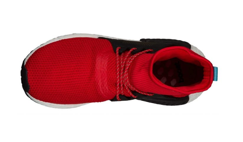 http_hypebeast.com_image_2017_05_adidas-nmd-xr1-gets-a-winterized-makeover-3
