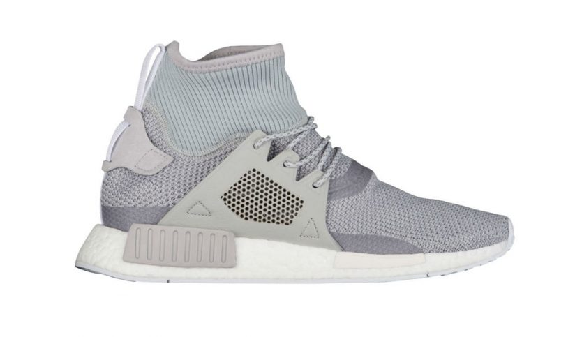 http_hypebeast.com_image_2017_05_adidas-nmd-xr1-gets-a-winterized-makeover-4