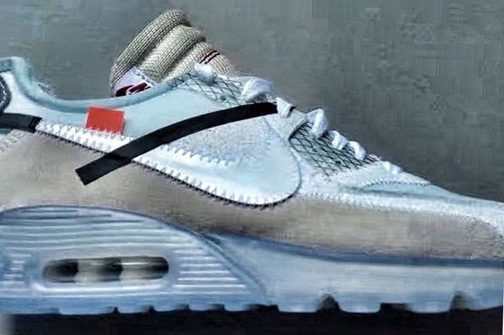 http_hypebeast.com_image_2017_05_off-white-nike-air-max-90-ice-005