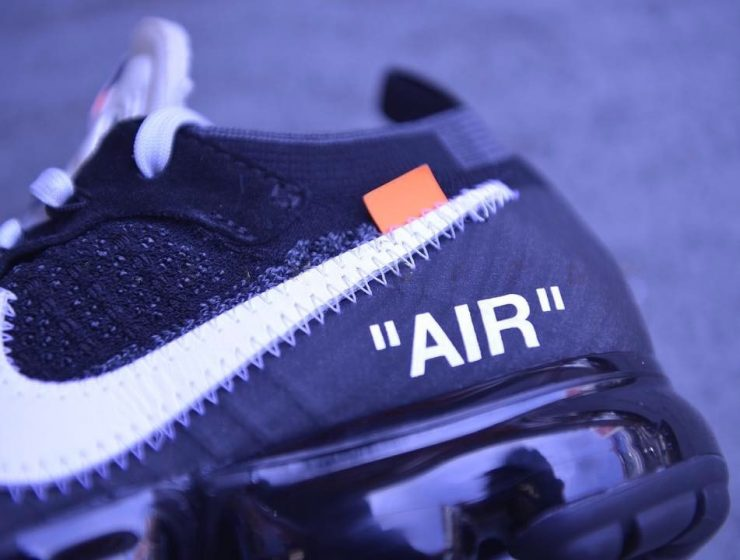 http_hypebeast.com_image_2017_05_off-white-nike-air-vapormax-closer-look-4