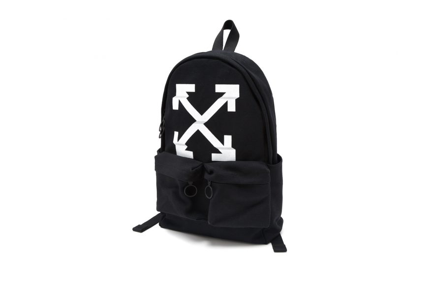 http_hypebeast.com_image_2017_05_off-white-virgil-abloh-hong-kong-central-it-exclusive-18