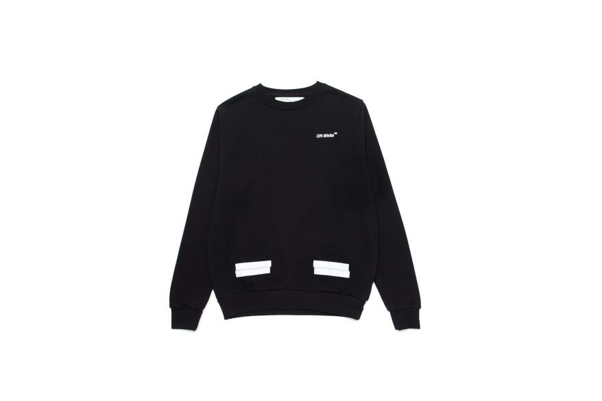 http_hypebeast.com_image_2017_05_off-white-virgil-abloh-hong-kong-central-it-exclusive-4