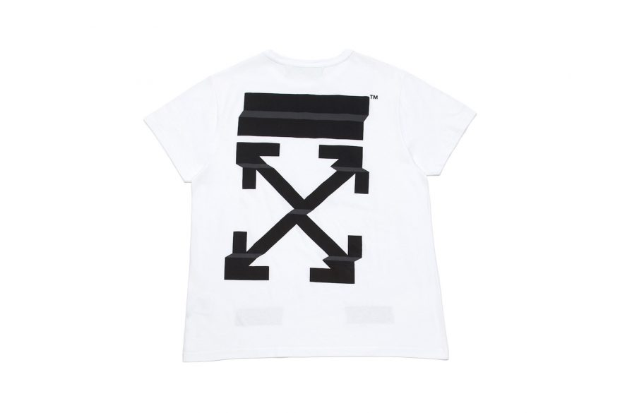 http_hypebeast.com_image_2017_05_off-white-virgil-abloh-hong-kong-central-it-exclusive-5