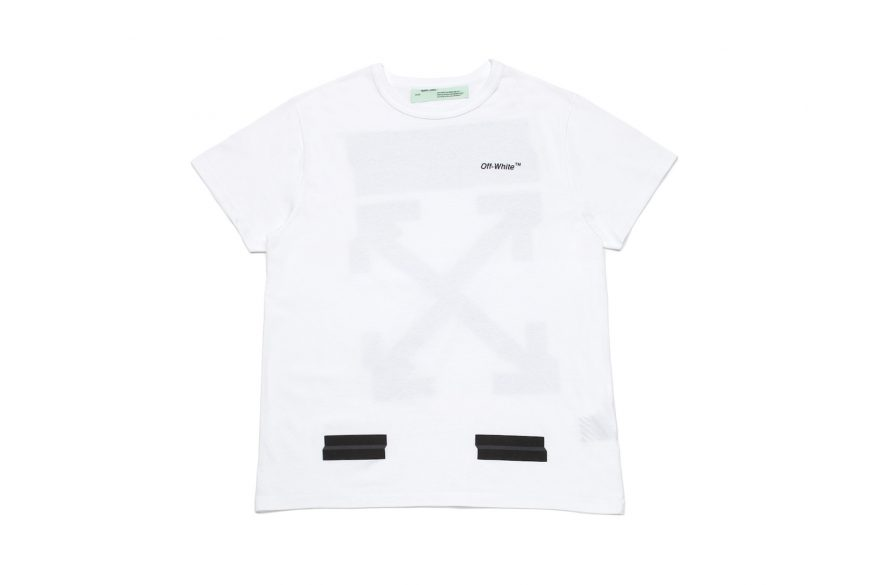http_hypebeast.com_image_2017_05_off-white-virgil-abloh-hong-kong-central-it-exclusive-6