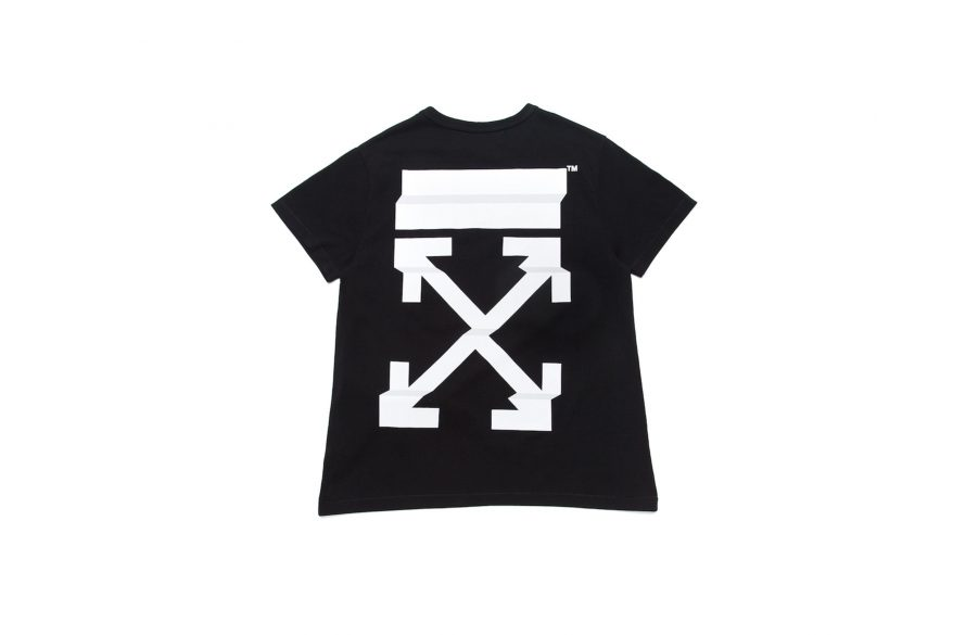 http_hypebeast.com_image_2017_05_off-white-virgil-abloh-hong-kong-central-it-exclusive-7