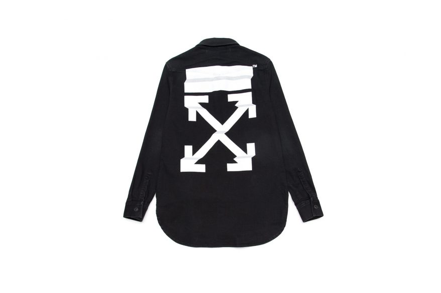 http_hypebeast.com_image_2017_05_off-white-virgil-abloh-hong-kong-central-it-exclusive-9