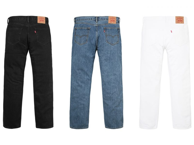 http_hypebeast.com_image_2017_05_supreme-levis-2017-spring-summer-collection-09
