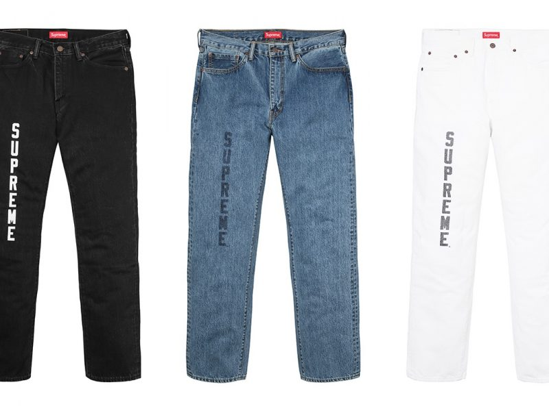http_hypebeast.com_image_2017_05_supreme-levis-2017-spring-summer-collection-1