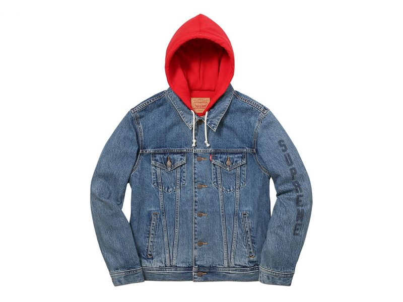 http_hypebeast.com_image_2017_05_supreme-levis-2017-spring-summer-collection-5