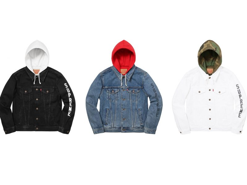 http_hypebeast.com_image_2017_05_supreme-levis-2017-spring-summer-collection-7