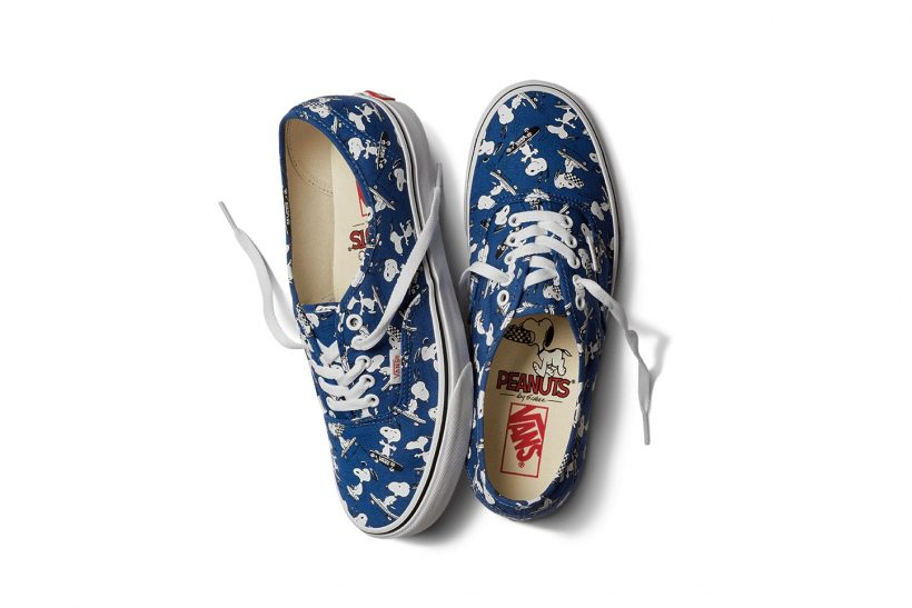 http_hypebeast.com_image_2017_05_peanuts-vans-2017-spring-summer-collaboration-first-look-5